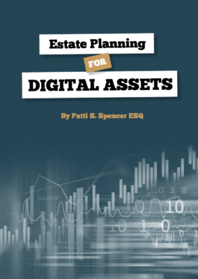 Estate-Planning-for-Digital-Assets---Patti-Spencer-compressor