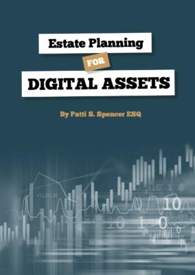 Estate-Planning-for-Digital-Assets---Patti-Spencer-compressor